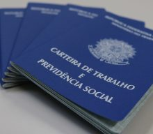 Decreto prorroga prazo de redução da jornada e salarial e da suspensão de contrato de trabalho