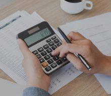 Nova lei estende a empresas do Simples possibilidade de desconto e prazo para quitar débito tributário