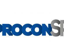 Município de São Paulo – PROCON redefine regras para postos e distribuidores sobre divulgação de preços com desconto