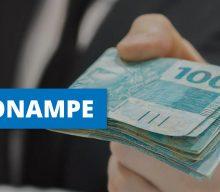 Pronampe – Governo prorroga por 3 meses prazo para formalização de operações