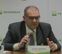 Recuperação econômica vai ajudar a filiar mais postos, diz BR Distribuidora