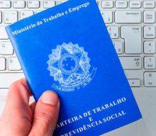 Decreto prorroga redução de jornada e suspensão de contrato por mais 60 dias