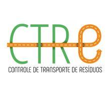 Recadastramento do controle de transporte de resíduos sólidos para os grandes geradores  AMLURB – CTR-e GG