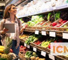 ICMS/SP – Alteração do ajuste fiscal – Governo mantem isenção integral do ICMS sobre produtos hortifrúti