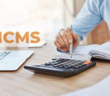 ICMS/SP – Novas Alíquotas a partir de 15/01/2021