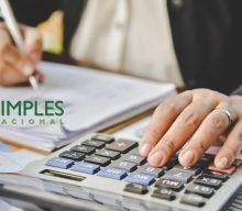 Simples Nacional – Receita Federal prorroga o prazo de vencimento do DAS referente janeiro