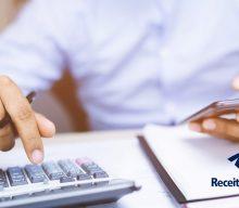 DIRPF 2021 – Divulgadas as regras sobre a entrega da Declaração do Imposto de Renda da Pessoa Física