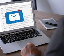 Receita Federal alerta contribuintes sobre e-mail falso circulando em nome da Instituição