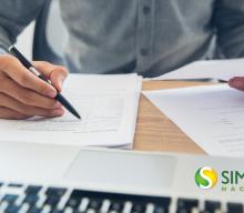 Simples Nacional – Prorrogado prazo para pagamento dos Tributos Federais, Estaduais e Municipais