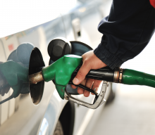Fecombustíveis solicita ao Ministério da Justiça aprimoramento e prorrogação do Decreto 10.634