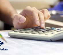 IRPF 2021 – Receita Federal adia o prazo de entrega da Declaração de Imposto de Renda