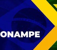 Simples Nacional: Receita Federal define regras sobre Pronampe 2021